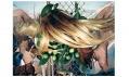Jeff Koons: Junkyard