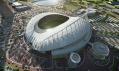Khalifa International Stadium vKataru