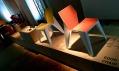 Designérská přehlídka Prague Design Week 2014 v Domě U Minuty