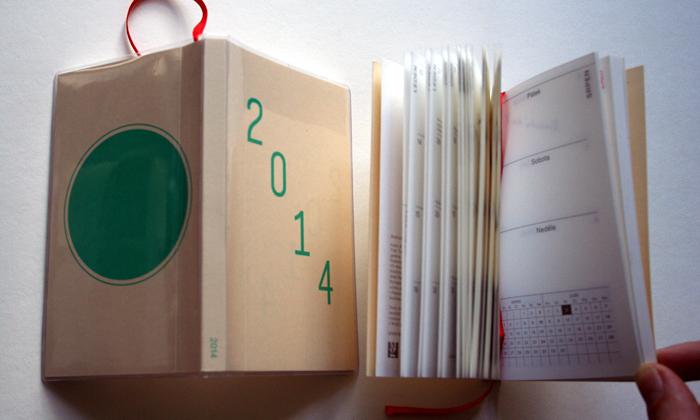 Brno vystavuje Nejkrásnější české knihy roku 2013