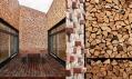 Snøhetta a její ekologický ZEB Pilot House
