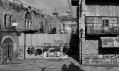 Ukázka z výstavy This Place: Josef Koudelka
