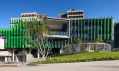 Lady Cilento Children's Hospital v australském Brisbane