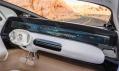Koncept vozu Mercedes-Benz F 015 Luxury in Motion