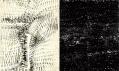 Ukázka z výstavy Milan Grygar: Vizuální a akustické