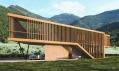Další domy v projektu Paperhouses