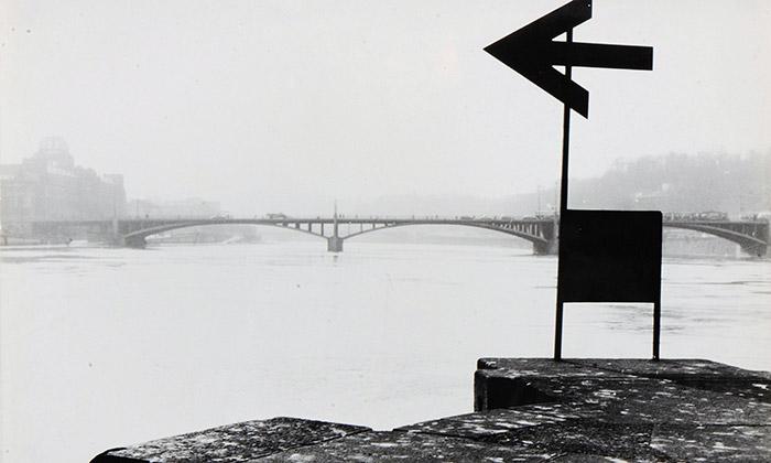 Brno vystavuje foto retrospektivu Dagmar Hochové