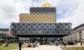 Architektky: Francine Houben