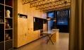 Hello House od studia OOF v Melbourne