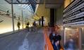 Rotterdamská Kunsthal od studia OMA