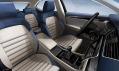 Nová Škoda Superb třetí generace