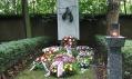 Ilustrační fotografie pražských hřbitovů