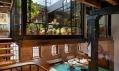 Tribeca Loft odAndrew Franz Architect