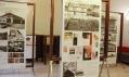 Ukázka z výstavy Brno, Město s duchem Bauhausu