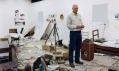 Výstava Bruce Nauman v pařížské Fondation Cartier pour l'art contemporain