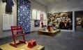 Ukázka z výstavy Století dítěte v Kodani