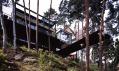 Ukázka z výstavy OK Plan Architects 15