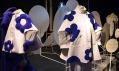 BYLO NEBYLO a instalace na International Fashion Showcase v rámci London Fashion Week
