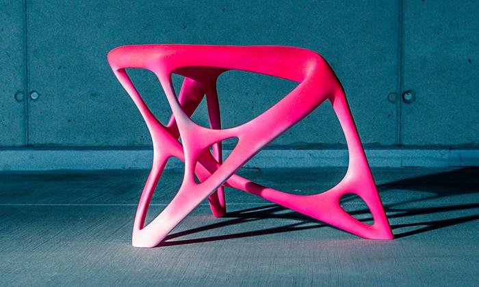 Čeští MCAE Systems představí technologie 3D tisku
