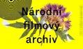Nový vizuální styl a logo Národního filmového archivu od studia Laboratoř