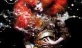 Výstava Björk v MoMA v New Yorku