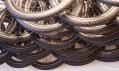 Halfbike II od bulharské značky Kolelinia