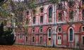 Vybrané zpřístupněné objekty v Praze v rámci festivalu Open House