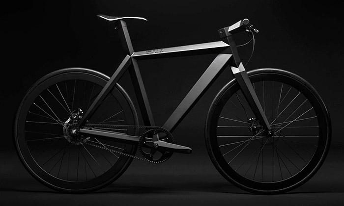 Slovenští BME Design navrhli kolo vúpravě Stealth