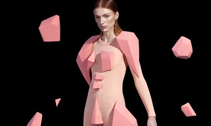 Fashionclash natéma Gender byl isčeskou účastí