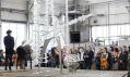 Expo2 od Reného Roubíčka pro Muzeum skla a bižuterie v Jablonci nad Nisou