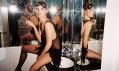 Mario Testino: Kate Moss