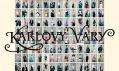 Vizuál 50. ročníku Mezinárodního filmového festivalu Karlovy Vary