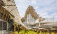 Čínský pavilon na Expo 2015 v italském Miláně