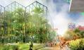 Floriade 2022 od MVRDV