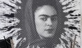 Yoo Hyun a jeho portréty vyřezané z papíru