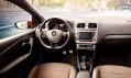 Výroční model Volkswagen Polo Original