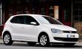 Volkswagen Polo napříč generacemi 40 let