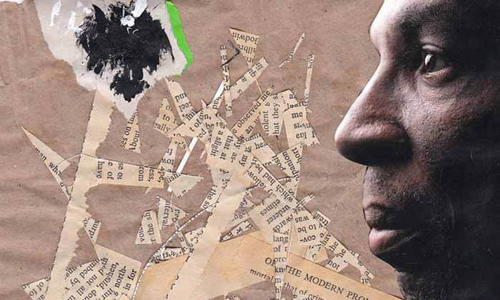 Bystřice vystavuje newyorsko-českou korespondáž