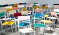 Ukázka z Brussels Design September 2015