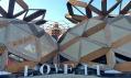 Expo 2015 pohledem návštěvníka