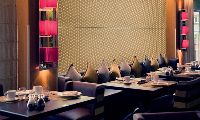 Sibu Design vytvořili průsvitné dekorativní fólie