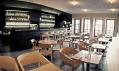 Café Steak Bar Havran v Litomyšli