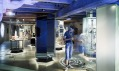 Muzeum nové generace ve Žďáru nad Sázavou
