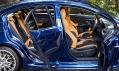 Koncept Subaru WRX S4 Sporvita