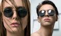 Brýle české značky Lume Eyewear