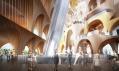 Unveiled Skyscraper od dvojice Michael Ryan Charters a Ranjit John Korah