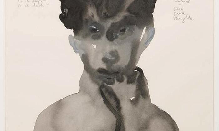 Flaesh ukazuje rozmanité figurální umění pětice žen