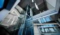 Kanceláře společnosti RayService v Ostravě od Xtend Design