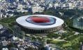 Návrh od Toyo Ito v obnovené soutěži na Národní stadion v Tokiu