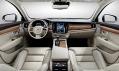 Nové Volvo S90